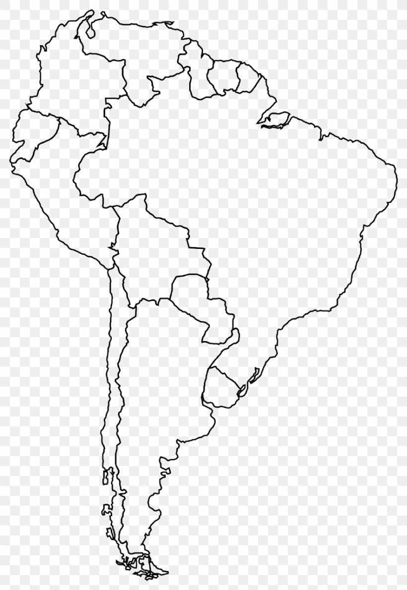 South America Page Latin America Coloring Book Map, PNG ... on exact coloring, complete coloring, list coloring, path coloring, greedy coloring, paper folding maps, lattice graph, first person shooter maps, chromatic polynomial, fill in the blank maps, perfect graph, worksheets for maps, edge coloring, strong coloring, fractional coloring, acyclic coloring, five color theorem, planar graph, graph coloring, star coloring, harmonious coloring, role playing maps, dual graph,