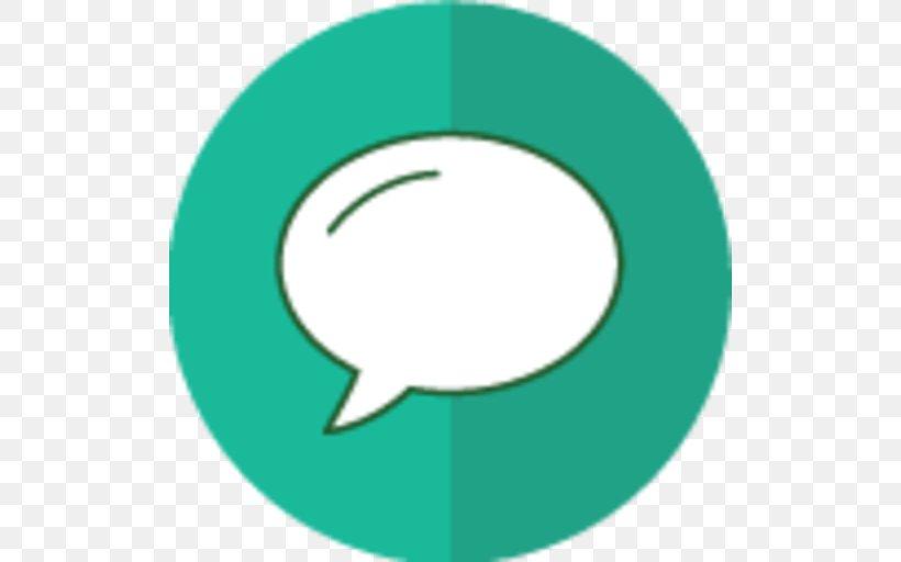 Online Chat LiveChat Symbol Facebook Messenger, PNG, 512x512px, Online Chat, Aqua, Chat Room, Chatbot, Conversation Download Free