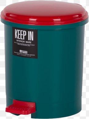 Clean Garbage - Rubbish Bins & Waste Paper Baskets Bin Bag Plastic Tool PNG