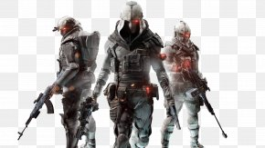 Tom Clancys Ghost Recon - Tom Clancy's Ghost Recon Phantoms Assassin's Creed: Brotherhood Ubisoft Free-to-play Video Game PNG
