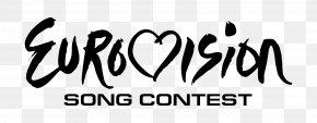 Contest - Eurovision Song Contest 2011 Eurovision Song Contest 2015 Eurovision Song Contest 1956 Junior Eurovision Song Contest Eurovision Song Contest 2013 PNG
