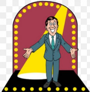 Game Show Television Show Contestant Clip Art PNG