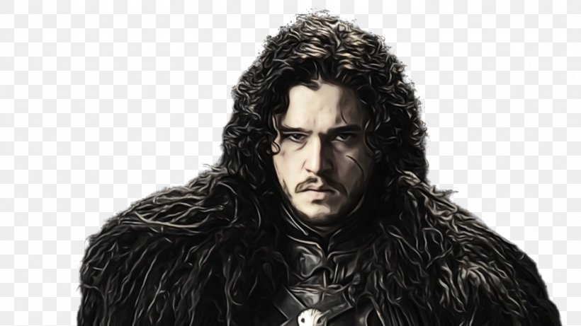 Kit Harington Jon Snow Game Of Thrones Ygritte Desktop