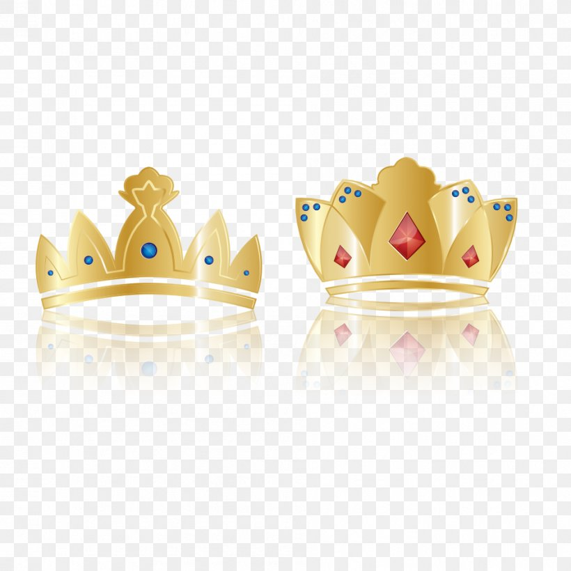 Crown Drawing Cartoon Png 945x945px Crown Cartoon Concepteur Designer Drawing Download Free Cartoon crown free vector we have about (20,314 files) free vector in ai, eps, cdr, svg vector illustration graphic art design format. favpng com