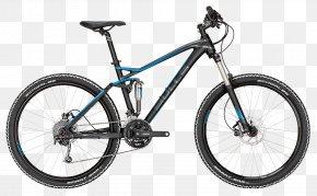 Bicycle - Giant Bicycles Mountain Bike Cycling Fuji Bikes PNG