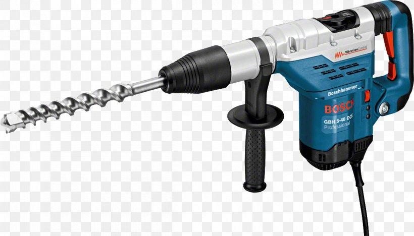 Hammer Drill Robert Bosch GmbH Augers SDS Tool, PNG, 1200x686px, Hammer Drill, Augers, Bosch Power Tools, Chisel, Drill Download Free