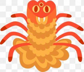 Sand Monster - Blastoise Apartment Charizard Food PNG
