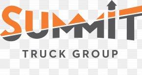 Hope - Mack Trucks Car Dealership Summit Truck Group PNG
