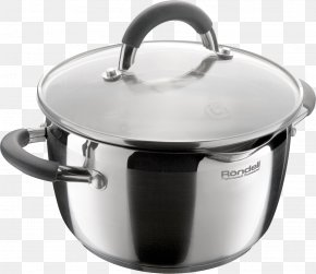 Cooking Pan Image - Stock Pot Tableware Cookware And Bakeware Lid PNG