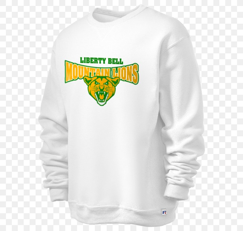 T-shirt Clothing Sweater Crew Neck, PNG, 600x780px, Tshirt, Active Shirt, Basketball, Bluza, Brand Download Free