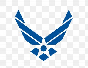 Barksdale Air Force Base United States Air Force Symbol Air Force Reserve Officer Training Corps PNG