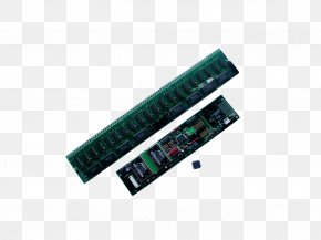 Computer - Cable Management Computer Hardware Hardware Programmer Electronic Component PNG