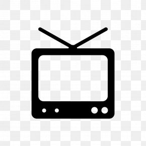 Television Show Clip Art PNG