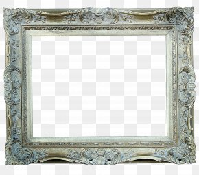 Wedding Frame - Picture Frames Stock Photography Royalty-free Image Photo Frame Set PNG
