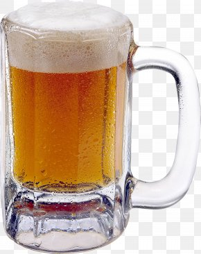 Beer Image - Beer Glassware Soft Drink Wheat Belly: Lose The Wheat, Lose The Weight, And Find Your Path Back To Health Breakfast PNG