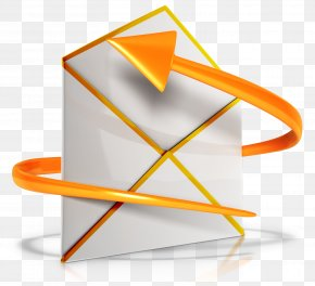 Email - Bulk Email Software Electronic Mailing List Email Marketing PNG
