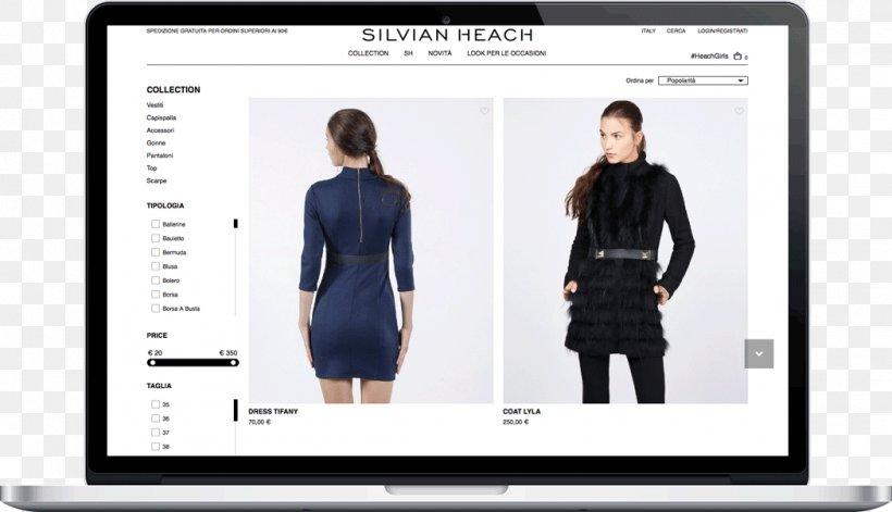 Multimedia Shoulder Outerwear Fashion Communication, PNG, 1049x603px, Multimedia, Brand, Communication, Fashion, Media Download Free