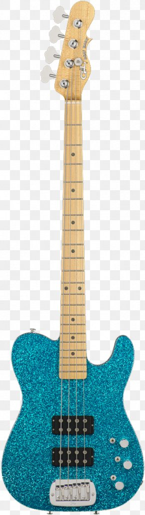 Fender Musical Instruments Corporation - Bass Guitar Electric Guitar Fender Musical Instruments Corporation Fender Telecaster G&L Musical Instruments PNG