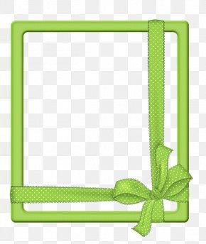 Zzzz Border - Image Picture Frames Paper Molding Clip Art PNG