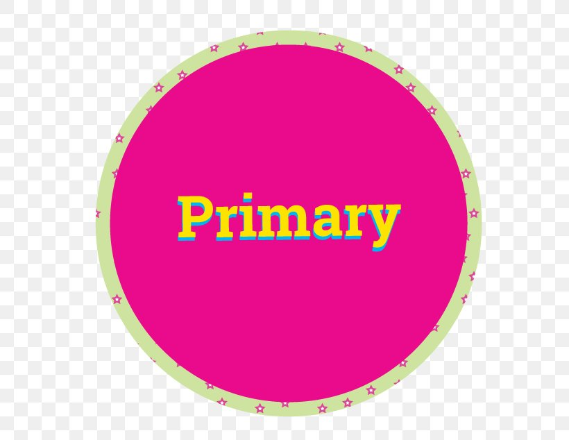 Logo Brand Font Product Pink M, PNG, 634x634px, Logo, Area, Brand, Circle M Rv Camping Resort, Magenta Download Free