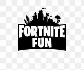 Fortnite Thermal Scope - Logo Font Brand Fortnite Product PNG
