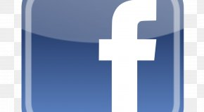 Social Media - Social Media Facebook Like Button Social Networking Service PNG