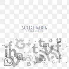 Vector Social Network - Social Media Marketing Social Network Icon PNG