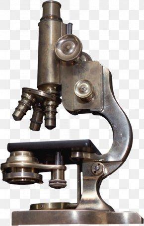 Prismatic - Microscope Optical Instrument Optics Telescope Binoculars PNG