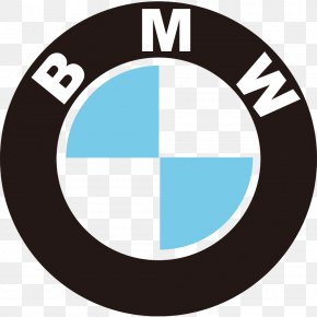 BMW Logo Vector Material - BMW Z4 Car Logo MINI Cooper PNG