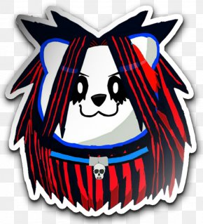 Just Dance 2015 - Just Dance 2015 Just Dance 2016 Just Dance 2018 Gray Wolf Avatar PNG