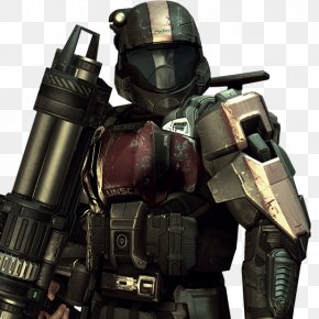 Halo Wars - Halo 3: ODST Halo: Reach Halo 2 Halo: Combat Evolved PNG