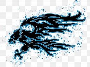 Eagle Shuttle - Hawk Graphic Design Eagle PNG