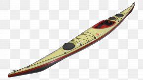 Paddle - Isle Au Haut Deer Isle Kayak Paddle Canoe PNG