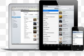 Stereo Summer Discount - ITunes Apple File System Smartphone Macworld PNG