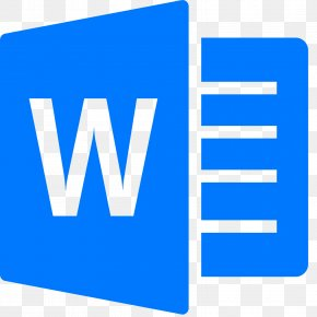Microsoft - Microsoft Word Microsoft Excel Microsoft Office 365 PNG