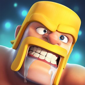 Clash Of Clans - Maps Of Clash Of Clans Clash Royale Smash Hit Free Gems PNG