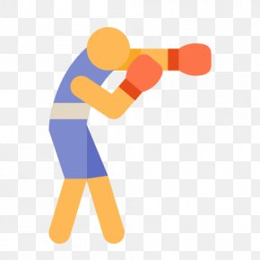 Boxing - Boxing Sports Punch PNG