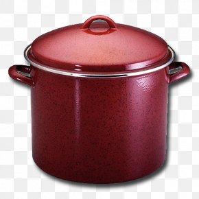 Frying Pan - Cookware Stock Pots Frying Pan Lid Tefal PNG