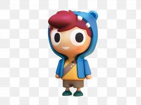 Character - Jacob Jones And The Bigfoot Mystery PlayStation Vita Game Character PNG