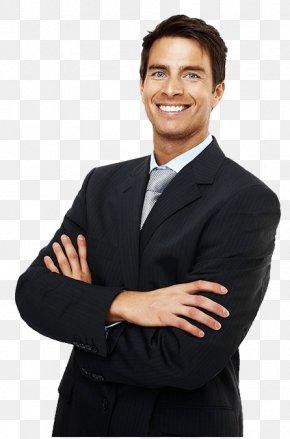 Business Man - Business Man Businessperson Desktop Wallpaper PNG