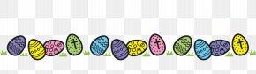 Easter - Summer Term Easter School Egg Hunt Child PNG
