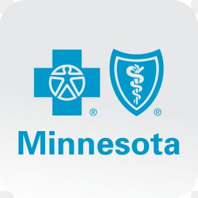 Shield - Blue Cross Blue Shield Association Health Insurance Health Care Service Corporation PNG