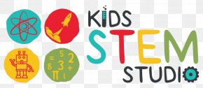 Child - Kids STEM Studio Science, Technology, Engineering, And Mathematics Child Summer Camp PNG