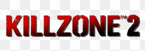 Killzone - Killzone 3 Killzone 2 PlayStation 3 PlayStation 4 Video Game PNG