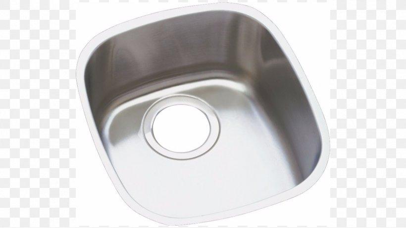 Kitchen Sink Stainless Steel Elkay Manufacturing, PNG, 1366x768px, Sink, Bathroom, Bathroom Sink, Bowl, Elkay Download Free
