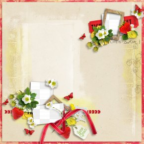 Silhouette Border Frame Picture Material - Picture Frame Aedmaasikas Film Frame PNG