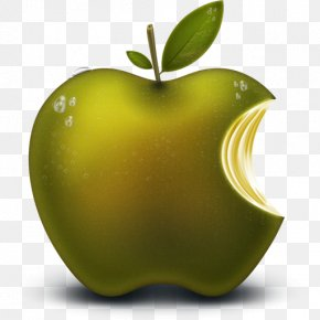 Apple Fruit - Book Of Proverbs Apple Meaning Fruit PNG
