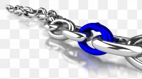 Chain Link - Business Organization Industry Company Marketing PNG