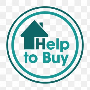 Buy - London Help To Buy First-time Buyer Property Ladder Mortgage Loan PNG
