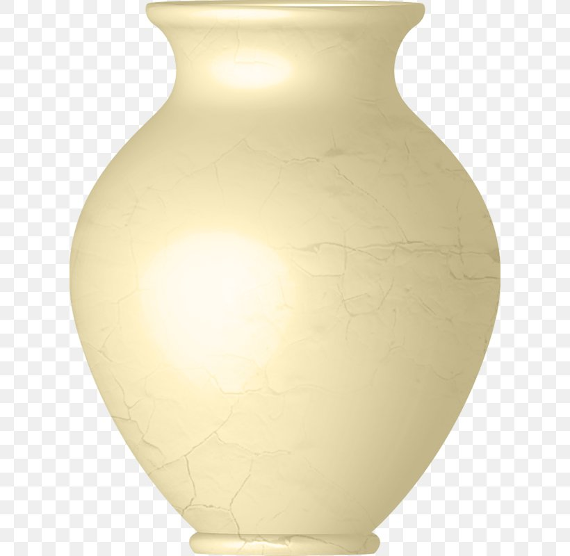Ceramic Pottery Jar Clay, PNG, 620x800px, Ceramic, Artifact, Bottle, Clay, Container Download Free